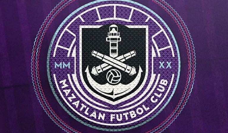 Mazatlán FC cumple su primer año