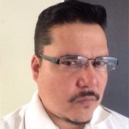Foto del perfil de Staff